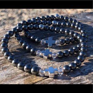 Carla Niro Design Original Bracelet